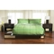 Step One Chocolate Platform Bed with Drawers - SS-3159217