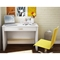 Work ID White Office Desk - SS-7050795