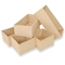 Polyester Drawer Organizer Set in Beige - SS-8999847