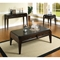 Wellington Contemporary Coffee Table - SSC-WT100C