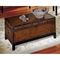 Voyage Storage Trunk Style Cocktail Table - SSC-VY200C