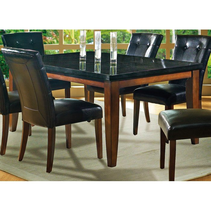 Granite Bello Dining Table - SSC-MG500T