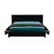 Sono 5 Piece Bedroom Set - TH-SONO-5PCBEDSET-9500.757662/9000.279164