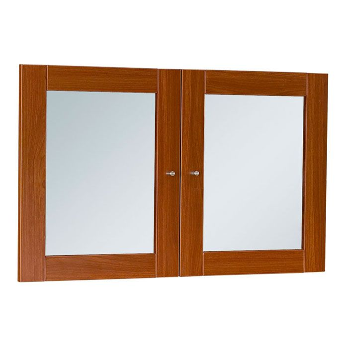 Pro X Dual Bookcases with Glass Doors - uniq-PRO-X-COMBO-21