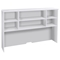 Pro X 63'' Hutch - 6 Open Compartments - UNIQ-XH6343