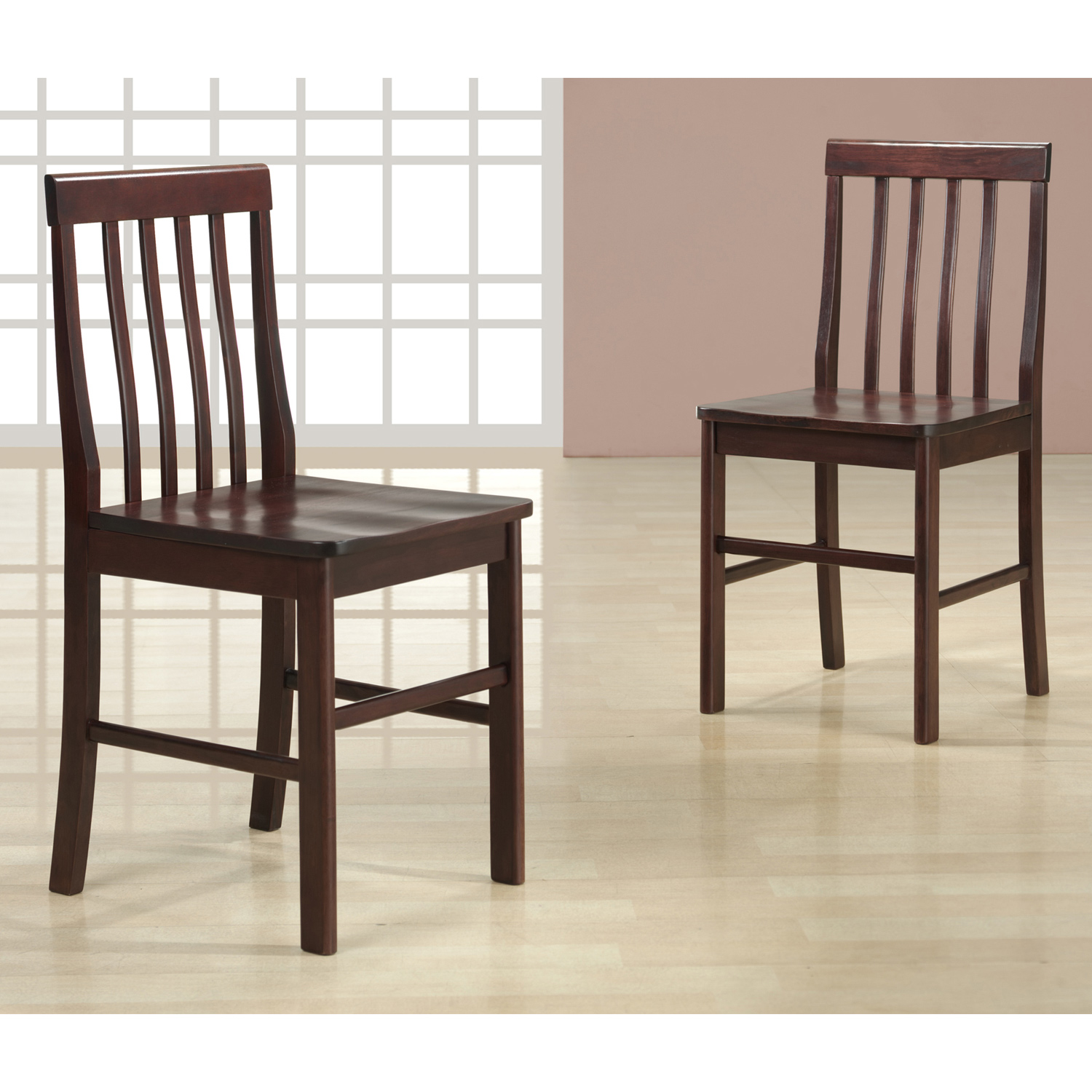 Princeton Dining Chairs
