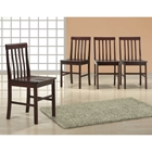 Princeton Dining Chairs (Set of 4)