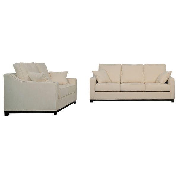 Messina Sofa Set - WI-TD6825-KF-3