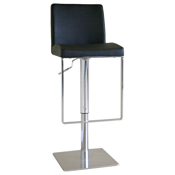Dallas Modern Bar Stool