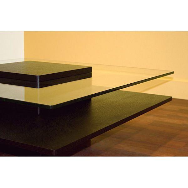 Serono Contemporary Coffee Table - WI-HK22A-HB-03