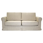 Connie Queen Sleeper Sofa