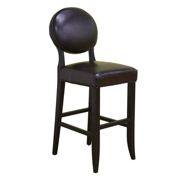 Elegante Bar Stool - WI-Y-639-J001