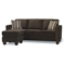 Liam Reversible Chaise Sofa - WIND-PR2103-CHAISESOFA