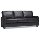 Zahara Modern Living Room Sofa
