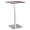 Malmo Walnut Bar Table - ZM-100052