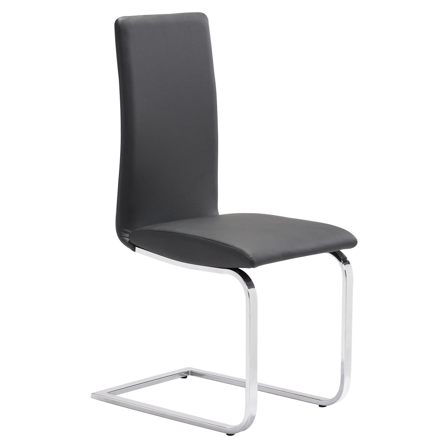Lasalle Dining Chair - Black