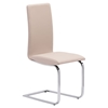 Lasalle Dining Chair - Taupe