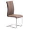Rosemont Dining Chair - Coffee - ZM-100139