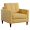 Savannah Chair - Golden - ZM-100177