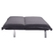 Romano Sleeper - Graphite - ZM-100210