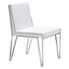 Kylo Dining Chair - White