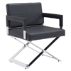 Yes Dining Chair - Black