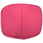 Baby Wire Chair Seat Pad - Pink (Set of 2)