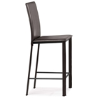 Arcane Modern Line Bar Chairs
