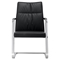 Dean Conference Chair - Black - ZM-206140