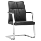 Dean Conference Chair - Black