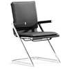 Lider Plus Arm Chair