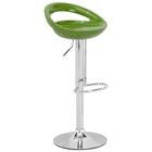 Jazz Bar Counter Stool