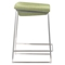 Lids Counter Stool - Green - ZM-300036