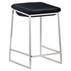 Lids Counter Stool - Dark Gray