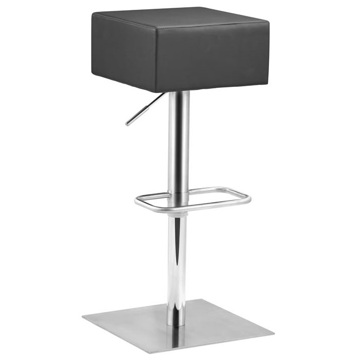 Butcher Bar Stool - ZM-30028X