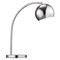 Solaris Chrome Table Lamp - ZM-50003