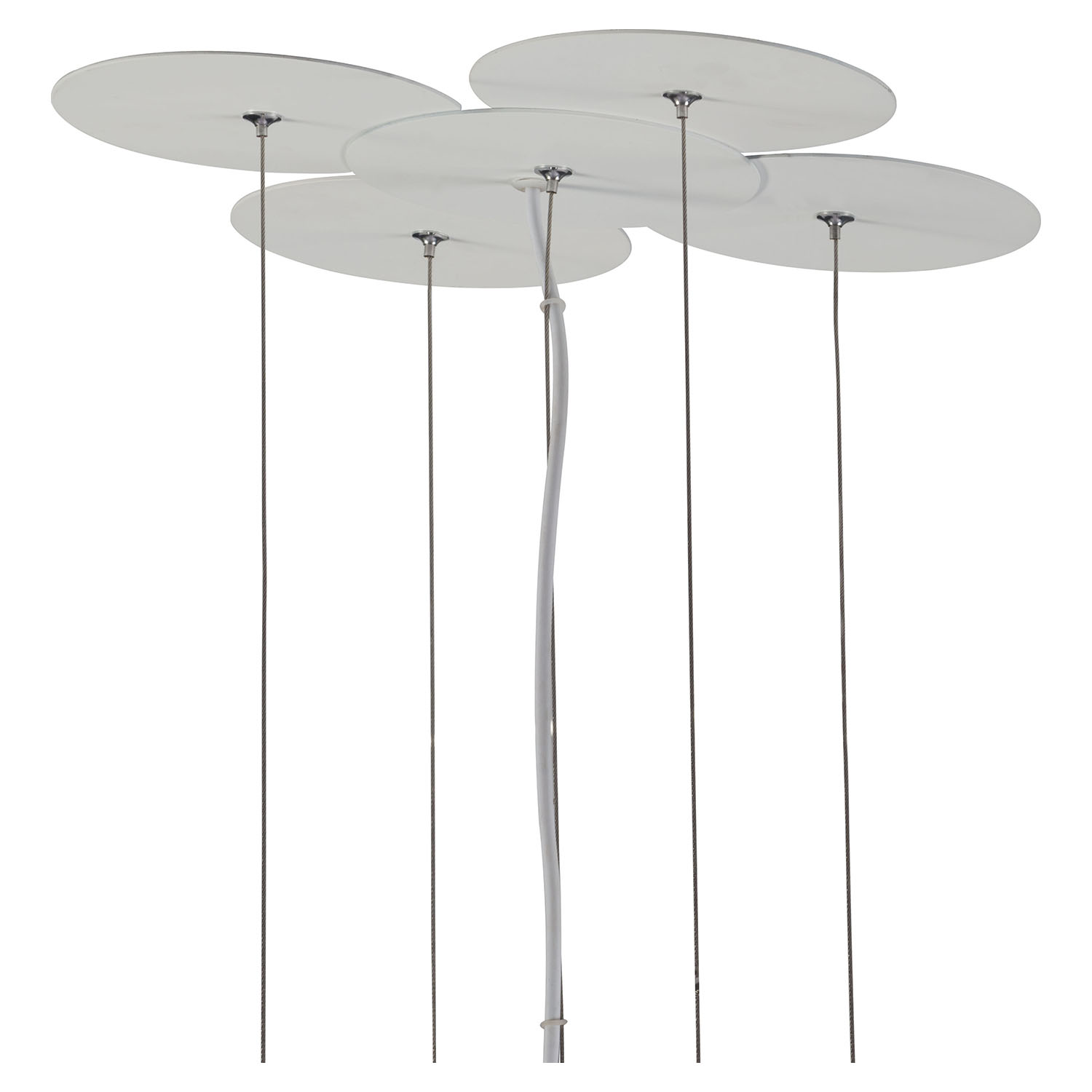 Wishes Ceiling Lamp - ZM-50200
