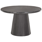 Avalon Outdoor Table