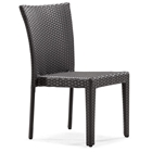 Arica Outdoor Chair