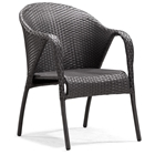 Montezuma Outdoor Chair