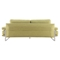 Jonkoping Sofa - Lime - ZM-900624