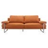 Jonkoping Sofa - Orange