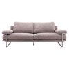 Jonkoping Sofa - Wheat