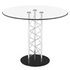 Tower Dinette Table