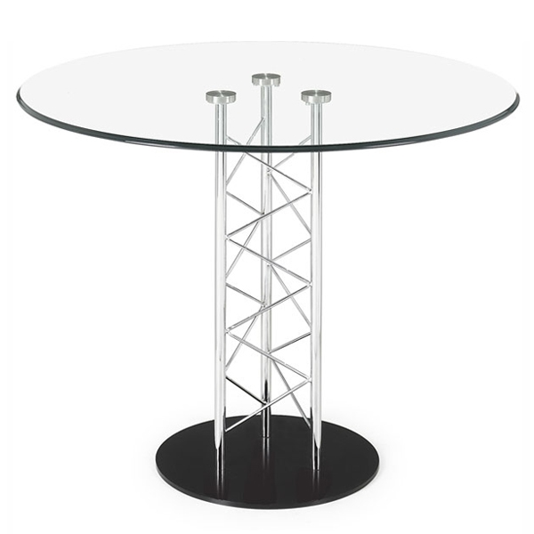 Tower Dinette Table - ZM-121111