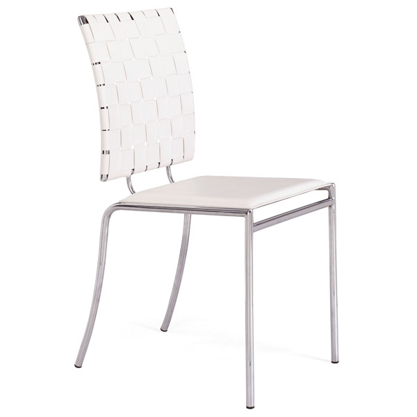Christina Dining Chairs