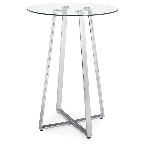 MC2 Bar Table - ZM-601101