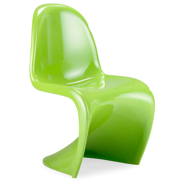 S Chairs - ZM-10318X
