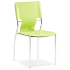 Trafico Side Chairs