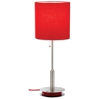 Bobbin Table Lamp